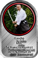 iaido-japanische-schwertkunst