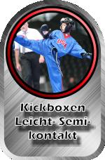 Kickboxen Leicht Semi Kontakt