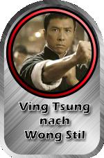 Ving Tsung
